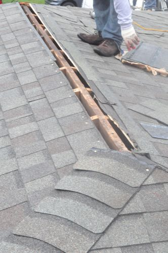 Good Roofing Tips Straight From The Professionals Budowa Domki