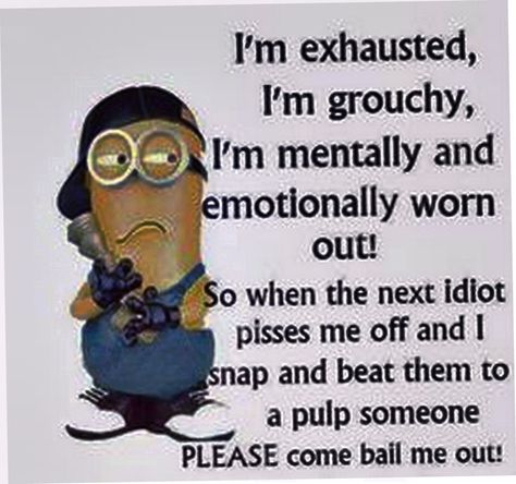 Amusing Minions images of the hour PM, Saturday January 2016 PST) - 10 pics - Minion Quotes