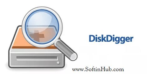 diskdigger photo recovery pc download