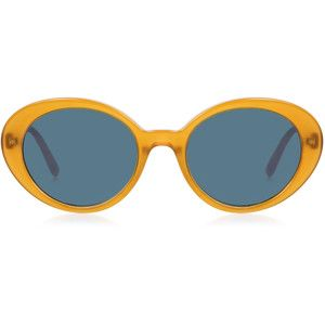 Oliver Peoples X The Row Parquet Photochromic Lens Sunglasses