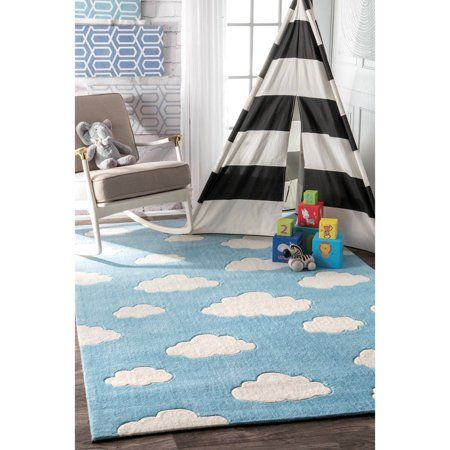 Home Kids Rugs Kids Area Rugs Nursery Area Rug