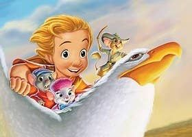 How Many Of These 135 Animated Disney And Pixar Movies Have You Seen?