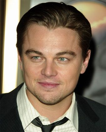 Cancer Leo Cusp Dating Leo Dicaprio Imdb