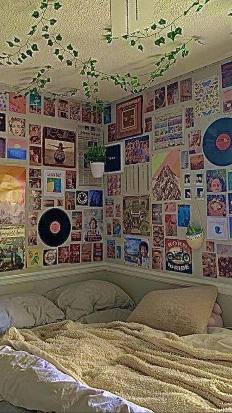 -Indie Room-