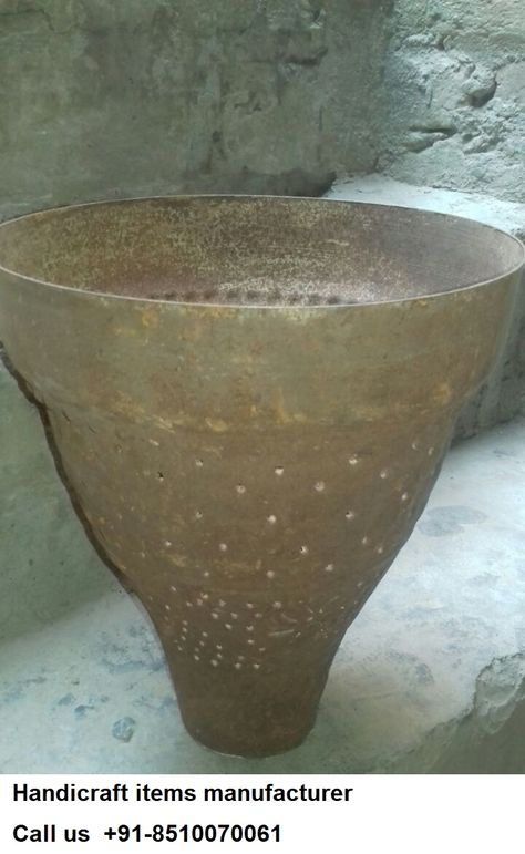 Brass Copper Metal Handicraft Items Manufacturers Delhi Noida