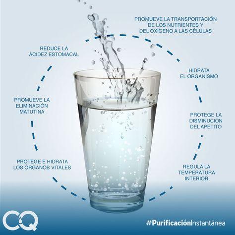 Agua Para La Vida Agua Para Respirar Agua Para Comer Agua Para