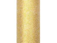 Brokatowy Tiul Na Szpulce Rolce Tutu 15cm 9m Pillar Candles Candles Tutu