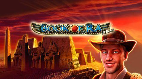 Игровые аппараты book of ra игровые автоматы кз