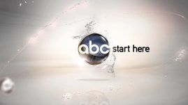 Abc Ustvgo Tv In 2020 Abc Games For Kids Abc Online