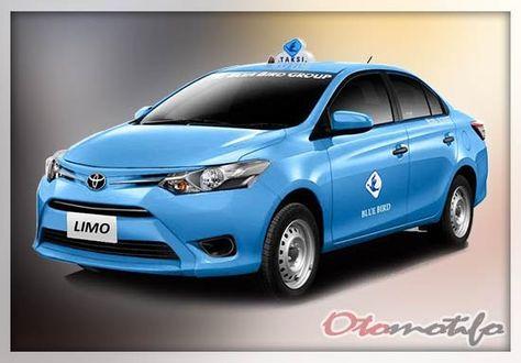 Gambar Mobil Vios Bekas Nah Untuk Itu Di Bawah Ini Sengaja Kami Tampilkan Informasi Mengenai Daftar Harga Mobil Toyota Vios Bekas S Mobil Bekas Toyota Mobil