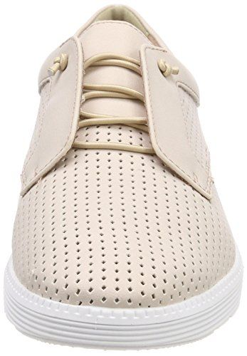 Schuhe & Handtaschen Schnürhalbschuhe Tamaris Damen 23202