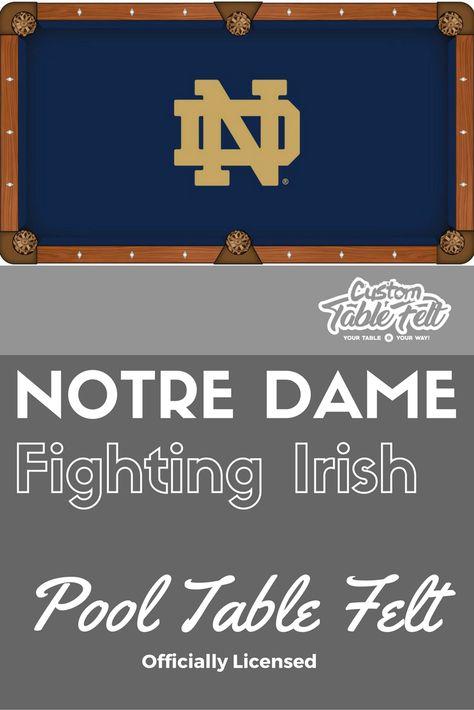 NEW!!! NCAA Virginia Tech Hokies College//Collegiate Pool Billiard Cue Ball