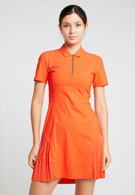 Reino Unido precio de calle comprar ropa de mujer para hacer deporte comprar online en zalando ...