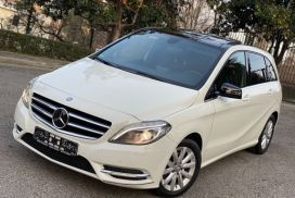 Kategoria Mercedes Benz B Class Mercedes Benz Benz Cars