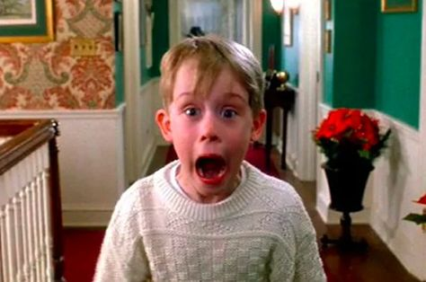 Tell Us How Many Of These Christmas Movies You've Seen And We'll Tell You How Festive You Are