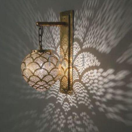 Pin Op Moroccan Bedroom