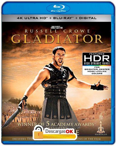 Gladiador Latino Online Descarga 720p Descargasok A Lo Cabr Latinas Mike Lowrey Black Eyed Peas
