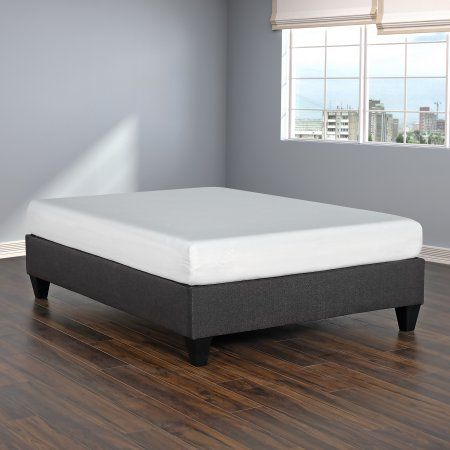 Home Mattress Foam Mattress Furniture Direct
