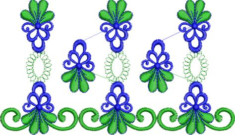 free embroidery designs   Free Embroidery Designs !!! « Embroidery Bay