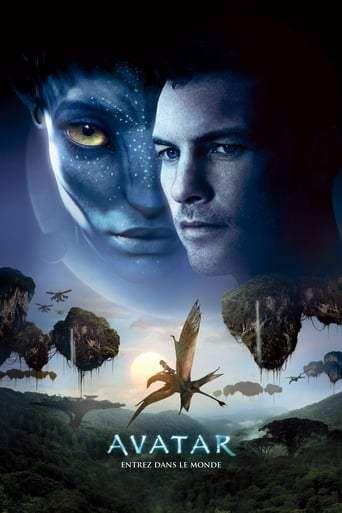Regarder Avatar Streaming Vf Film Complet En Francais Voir Film Com Avatar Films Streaming Fantasy Films Complets Avatar Film Film