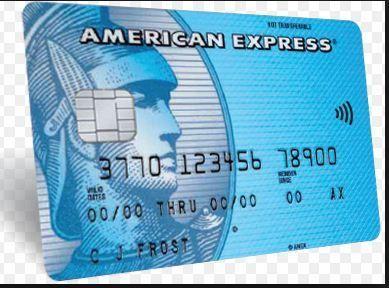 American Express Business Platinum Credit Card Online Login