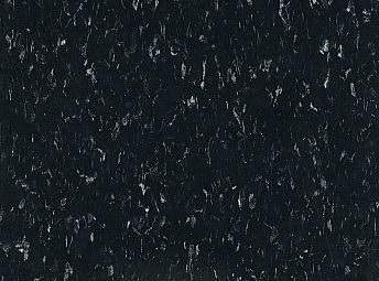 Classic Black 51910 Vinyl Composition Tile Standard Excelon Imperial Texture By Armstrong Flooring Armstrong Flooring Texture Vinyl