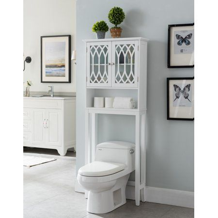 Home In 2020 Toilet Storage Wood Storage Rack Bathroom Storage Solutions