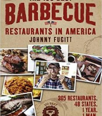 The 100 best barbecue restaurants in america pdf cookbooks the 100 best barbecue restaurants in america pdf forumfinder Choice Image