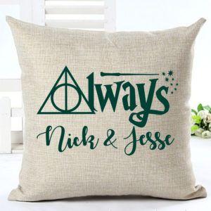 Always Jammin Threads Harry Potter Wedding Gifts Harry Potter Gifts Diy Harry Potter Gifts
