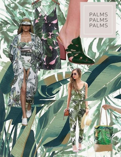 TRENDS // STYLE COUNCIL OF NYC – PRINT AND TREND . SS 2018 | FASHION VIGNETTE | …  http://www.beautyandfashion.top/2017/07/29/trends-style-council-of-nyc-print-and-trend-ss-2018-fashion-vignette/