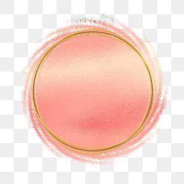 Neon Round Red Freetoedit Circle Frame Border Transparent Neon Circle Png Png Download Circle Frames Neon Circle