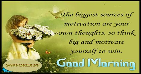 Best Thought Of The Day Quote Good Morning Thought Good Morning Funny Good Morning Messages Good Morning Inspirational Quotes
