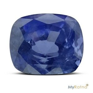 Myratna Com Is Providing Certified Natural Blue Sapphire Neelam Gemstone To Buy Online For Astrology Benefits Blue Sapphire Neelam Stone Ceylon Blue Sapphire