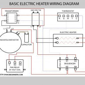 Auto Electrical Schematics Unique Car Wire Schematic Wiring Diagram Forward Thebrontes Co Unique Auto In 2020 House Wiring House Wiring Basics Home Electrical Wiring