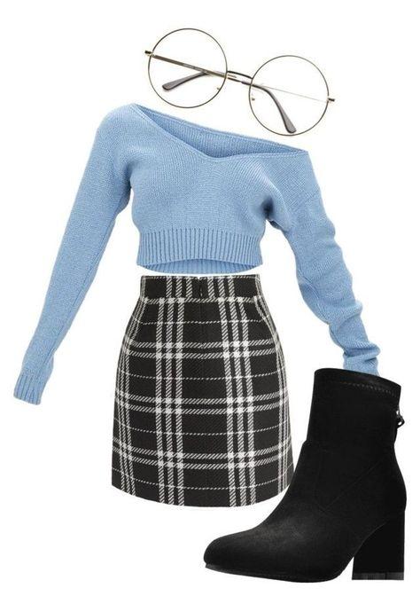 Designer Clothes, Shoes & Bags for Women   SSENSE,  #Bags #clothes #designer #oldschoolvibes ...