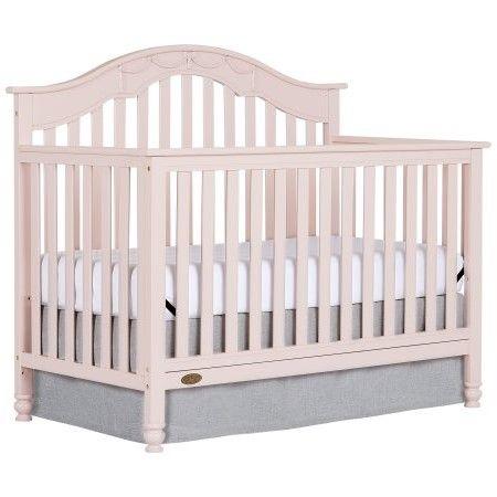 Baby Convertible Crib Cribs Baby Cribs