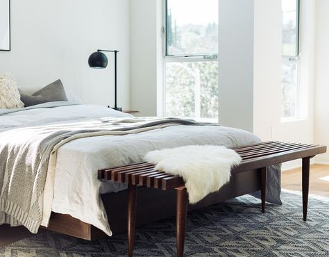 5 Ways To Organize Your Bedroom For Better Sleep With Images
