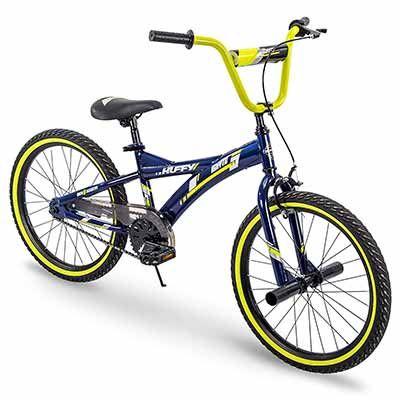 Top 10 Best Kids Bikes In 2020 Reviews Best Kids Bike Kids Bike