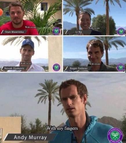 Memes About Men Being Players 30 Ideas Tennis Funny Funny Cartoons Jokes Cartoon Jokes