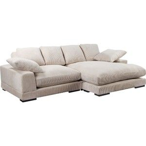 Where To Buy Cheap Couches That Are Still Cute Comfy In 2020 Modular Sectional Sofa Sectional Sofa Sectional Sofa Couch