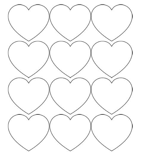 106 best valentijn images on pinterest kindergarten mothers 106 best valentijn images on pinterest kindergarten mothers day and mathematics pronofoot35fo Images