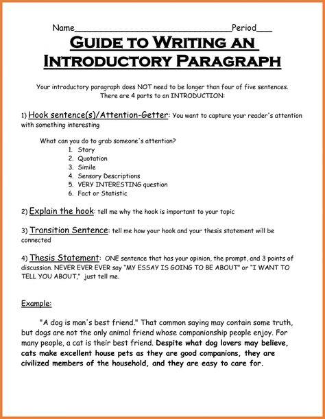 Best cheap essay writers sites gb