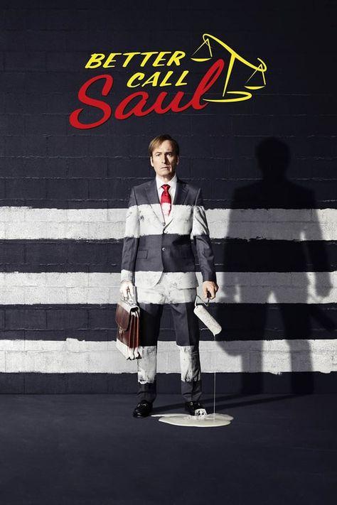 Assistir Black Ish Online Gratis Call Saul Series E Filmes