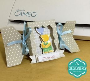 List of Pinterest silhouette cameo freebies boxes shape pictures ... f050927563