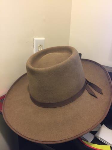 Pin By David Morgan Llc On Satisfied Akubra Customers Akubra Hats Akubra Hats