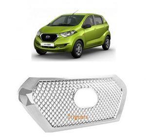 Datsun Redi Go Car All Accessories List 2019 Car Front Go Car