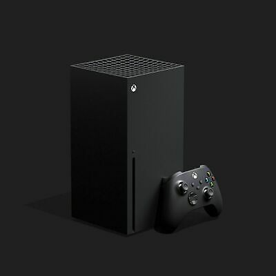 Xbox Series X Console Confirmed Pre Order From Amazon In 2020 Cuphead Xbox One Xbox One Console Xbox