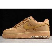 WomenMen Free Shipping Nike Air Force One Low