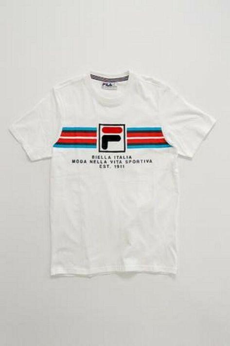 704766e77 Nike Drew League T-Shirt #fashion #clothing #shoes #accessories # mensclothing #shirts (ebay link)   Shirts   Mens tops, Shirts, T shirts for  women