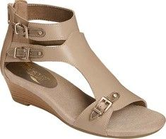 ed2a53793 Womens Steve Madden Irenee Sandal - Blush Synthetic - FREE Shipping    Exchanges